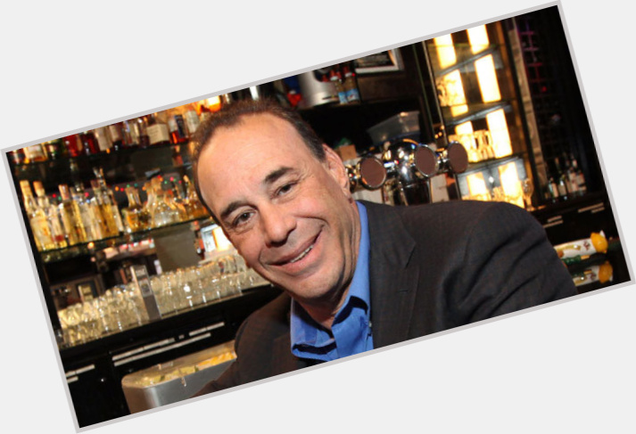 Jon Taffer where who 3