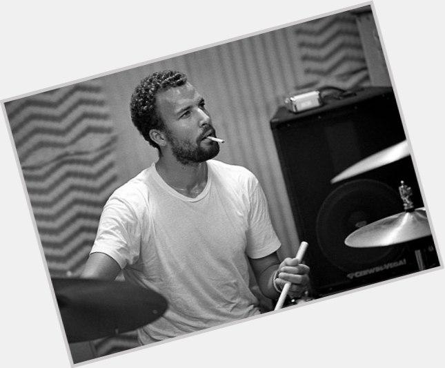 Jon Theodore birthday 2015