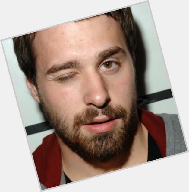 Jon Walker Official Site For Man Crush Monday Mcm