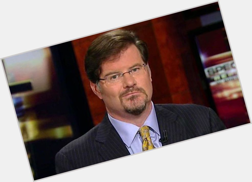 Jonah Goldberg birthday 2015