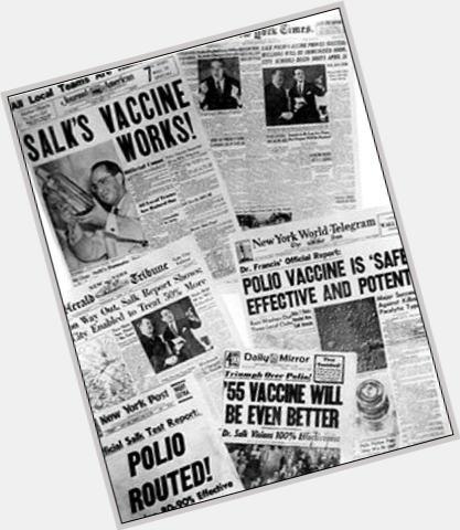 Jonas Salk exclusive hot pic 5.jpg