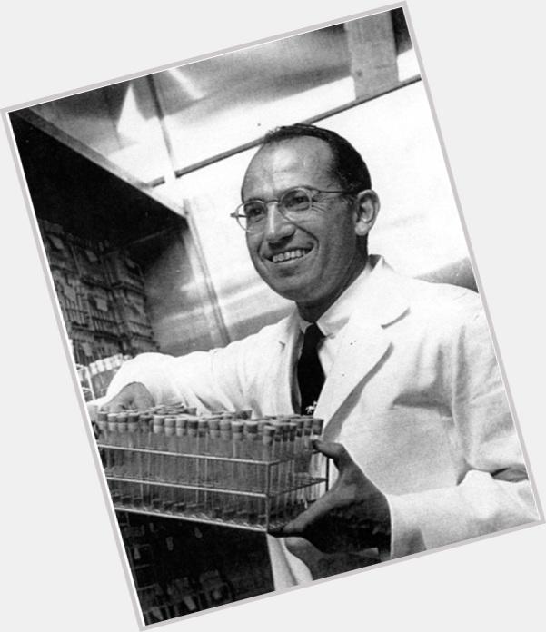 Jonas Salk new pic 1.jpg