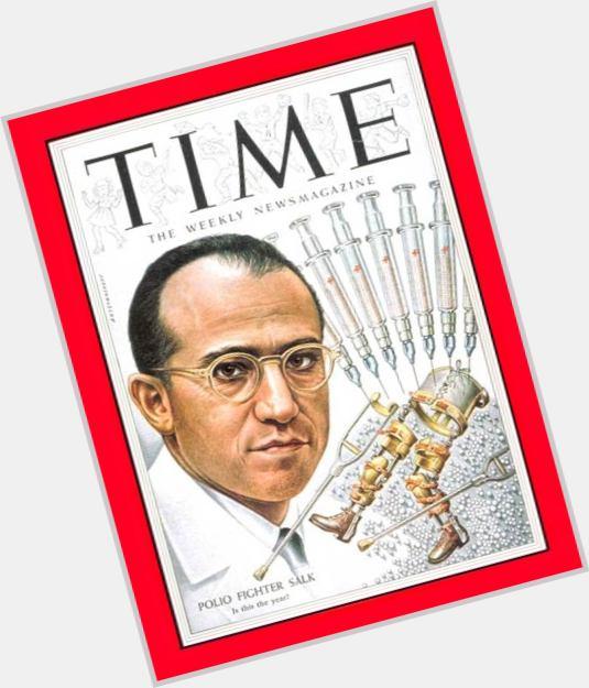 Jonas Salk sexy 0.jpg