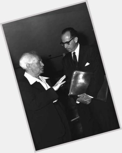 Jonas Salk sexy 3.jpg