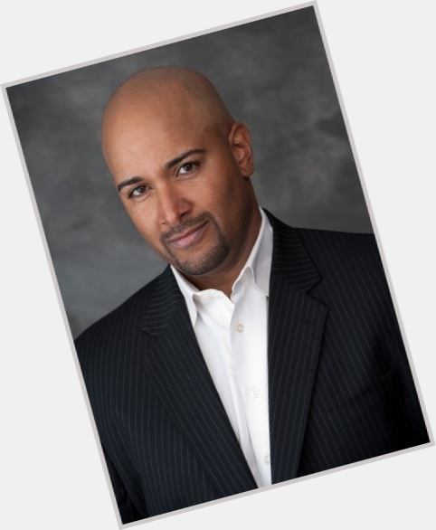 Jonathan Coachman birthday 2015