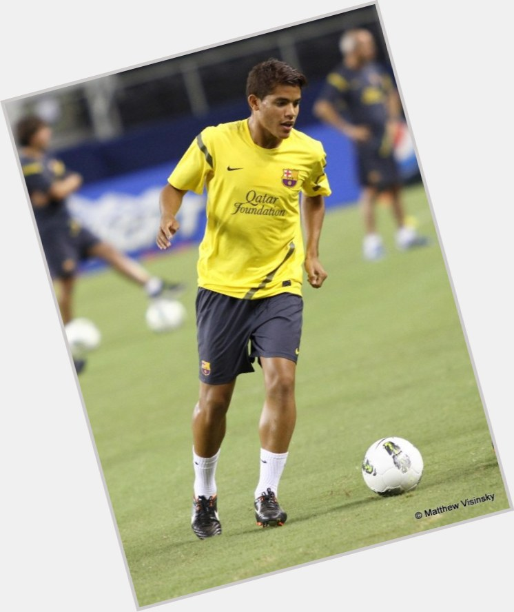 "<a href=""/hot-men/jonathan-dos-santos/where-dating-news-photos"">Jonathan Dos Santos</a>  dark brown hair & hairstyles"