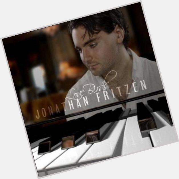 Jonathan Fritzen birthday 2015