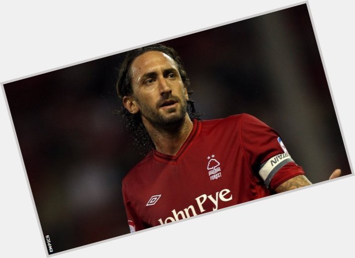 Jonathan Greening birthday 2015
