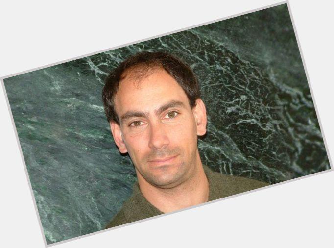 "<a href=""/hot-men/jonathan-kaplan/where-dating-news-photos"">Jonathan Kaplan</a>"