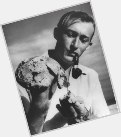 Jonathan Leakey birthday 2015