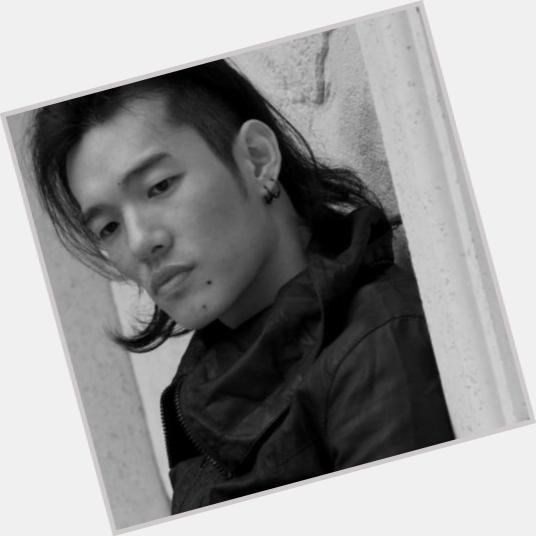 Jonathan Leong birthday 2015