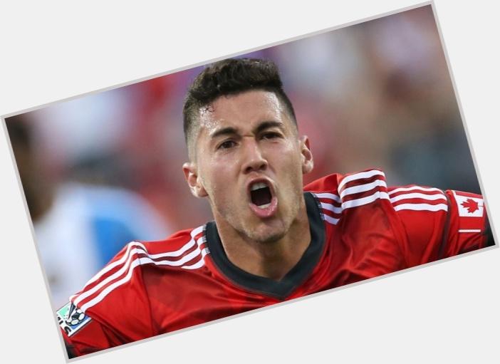 Jonathan Osorio new pic 1
