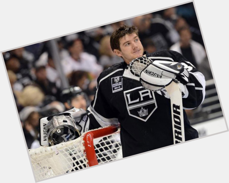 Jonathan Quick dating 2.jpg