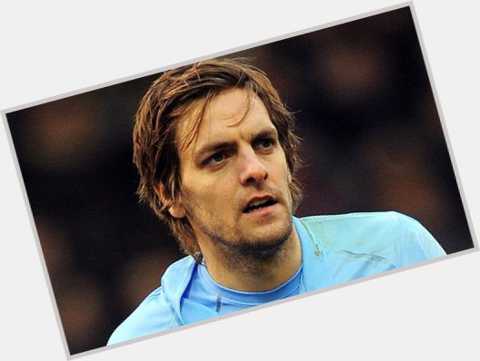 Jonathan Woodgate birthday 2015
