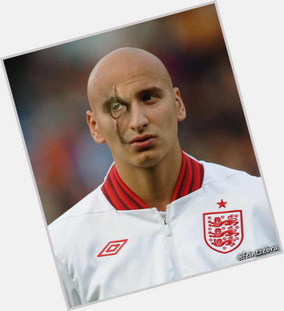 Jonjo Shelvey birthday 2015