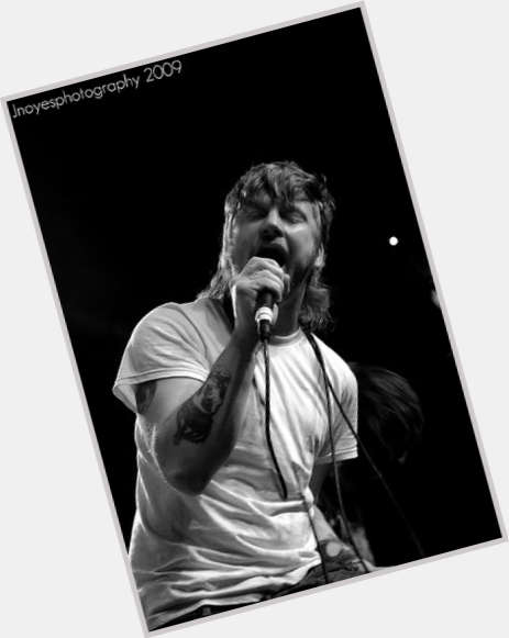 Jonny Craig new pic 3.jpg
