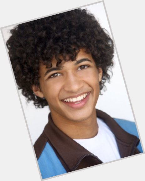 Jordan Fisher birthday 2015