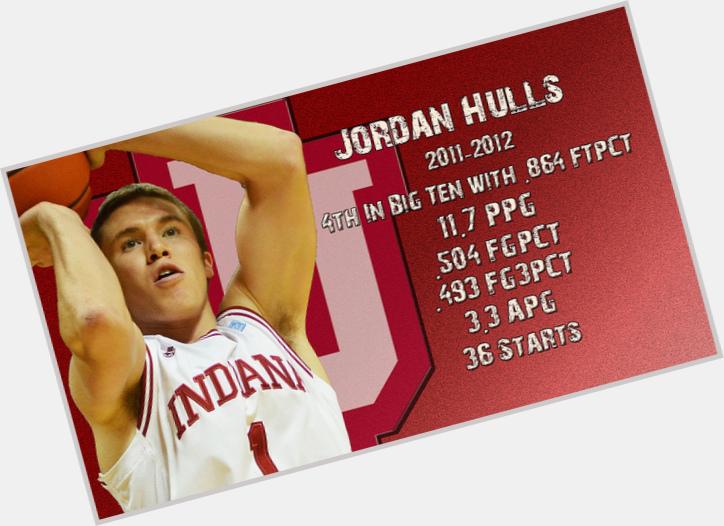 Jordan Hulls exclusive hot pic 3