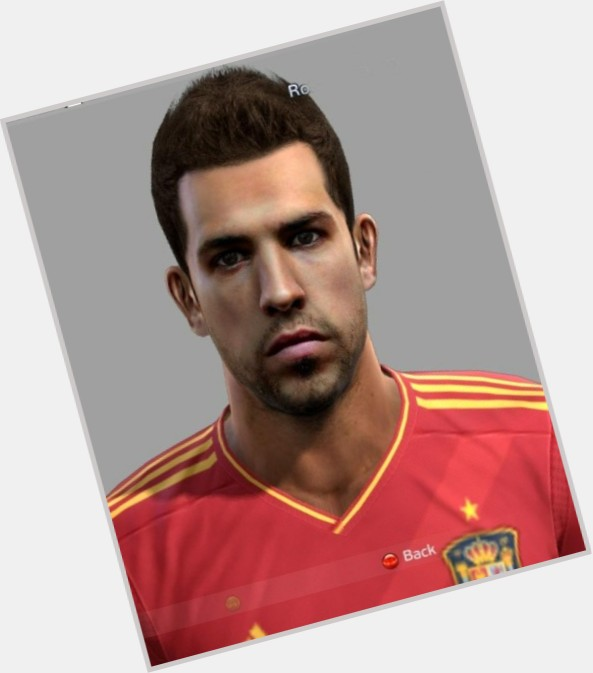 Jordi Alba new pic 3.jpg