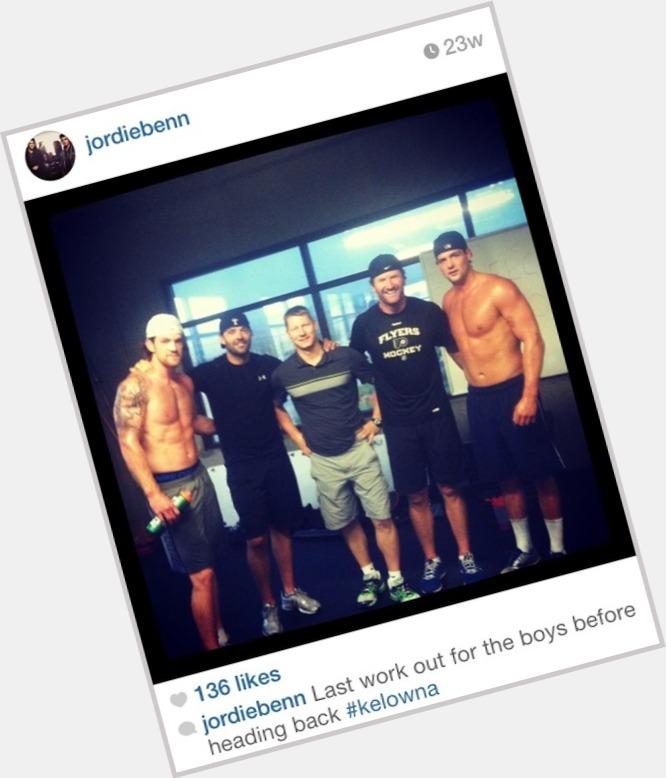 "<a href=""/hot-men/jordie-benn/where-dating-news-photos"">Jordie Benn</a> Athletic body,"