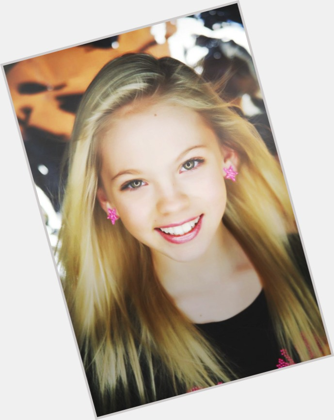 Jordyn Jones new pic 1