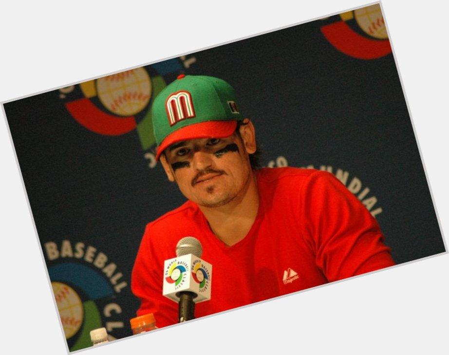 Jorge Cantu new pic 1.jpg