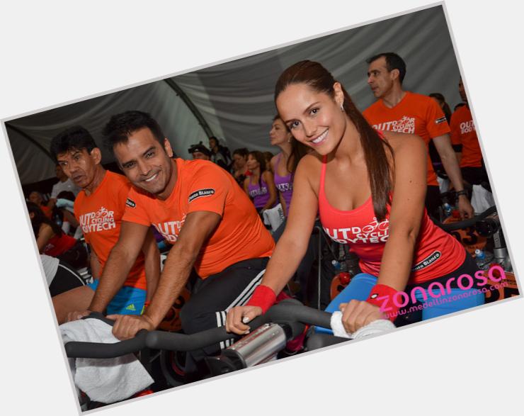 Jorge Cardenas dating 2.jpg