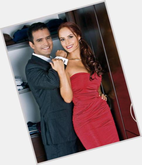 """<a href=""""/hot-men/jorge-cardenas/where-dating-news-photos"""">Jorge Cardenas</a>"""
