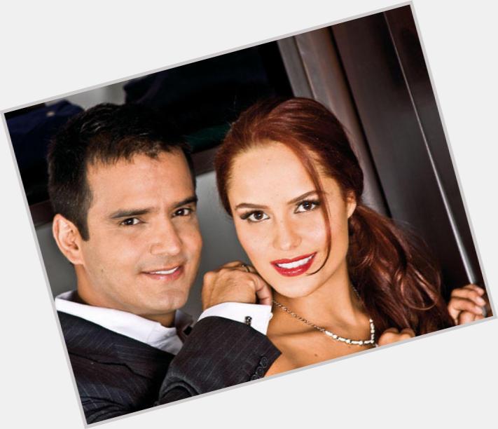 Jorge Cardenas new pic 1.jpg