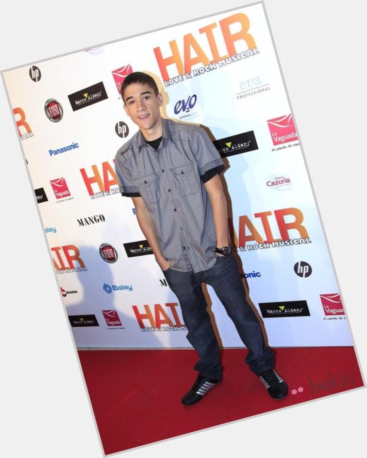 """<a href=""""/hot-men/jorge-jurado/where-dating-news-photos"""">Jorge Jurado</a>"""