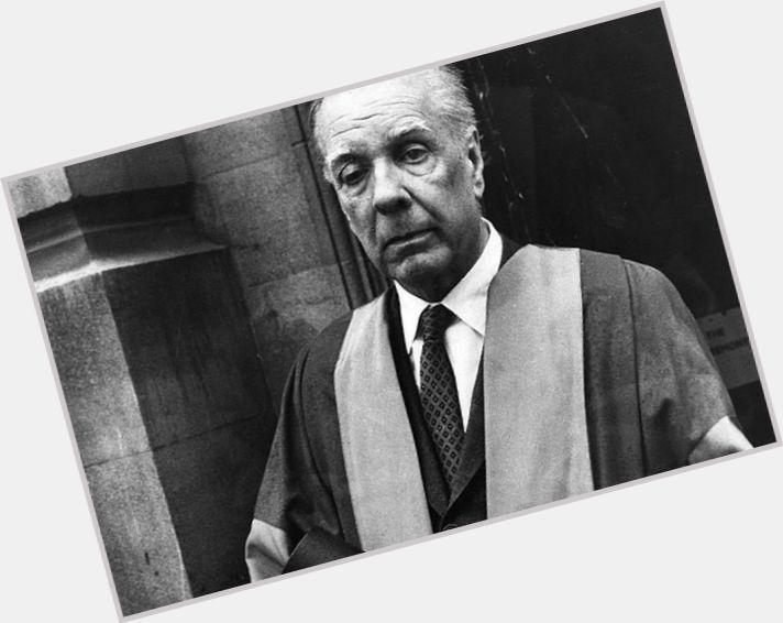 """<a href=""""/hot-men/jorge-luis-borges/where-dating-news-photos"""">Jorge Luis Borges</a>"""