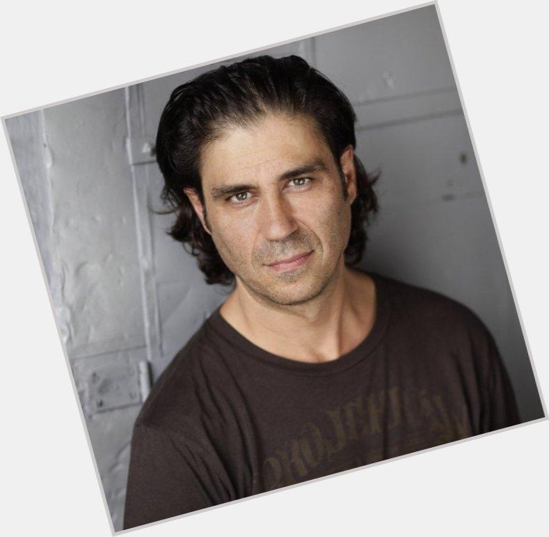"""<a href=""""/hot-men/jorge-molina/where-dating-news-photos"""">Jorge Molina</a>"""