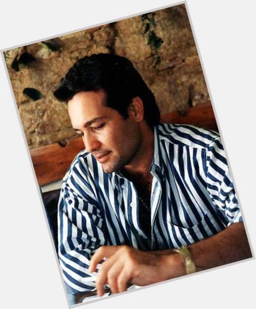 """<a href=""""/hot-men/jorge-perugorria/where-dating-news-photos"""">Jorge Perugorria</a>"""