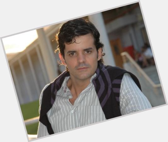 Jorge Pontual new pic 1.jpg