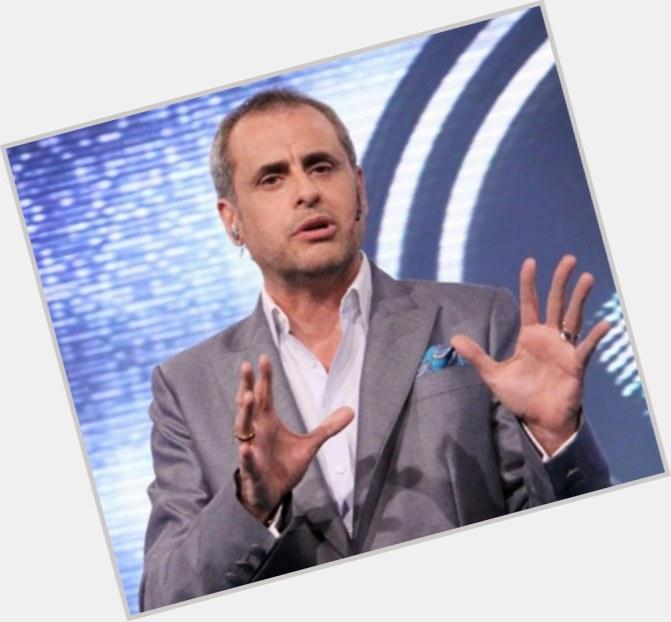 """<a href=""""/hot-men/jorge-rial/where-dating-news-photos"""">Jorge Rial</a>"""