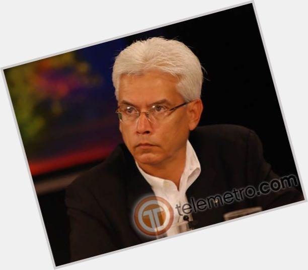Jorge Ricardo body 3