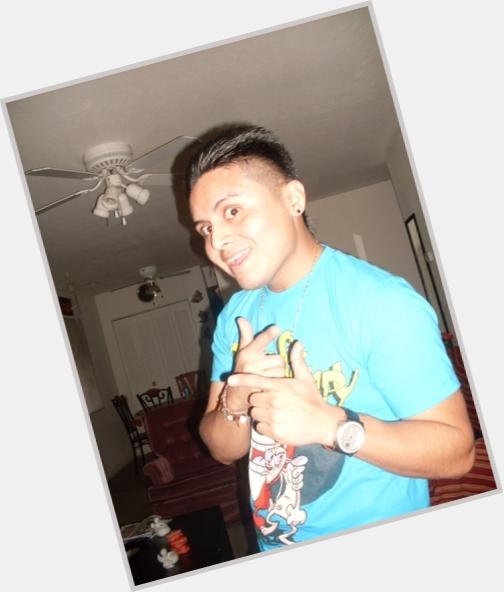 Jorge Ricardo dating 2