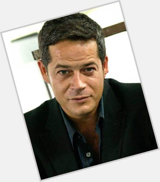 Jorge Sanz exclusive hot pic 3.jpg