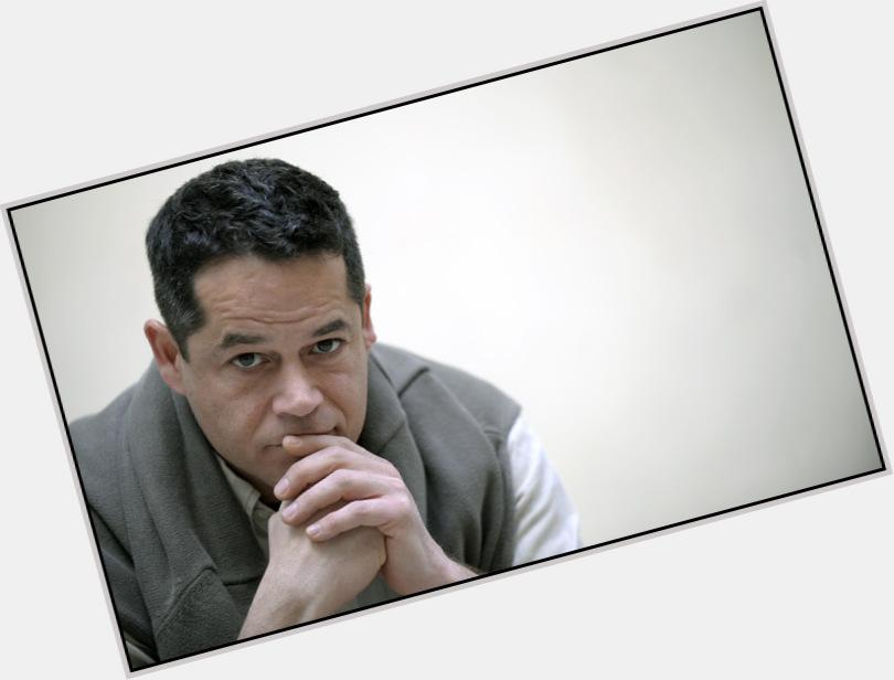 Jorge Sanz new pic 1.jpg