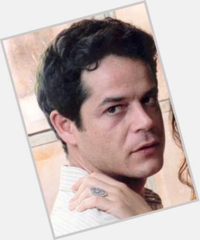 Jorge Sanz sexy 5.jpg