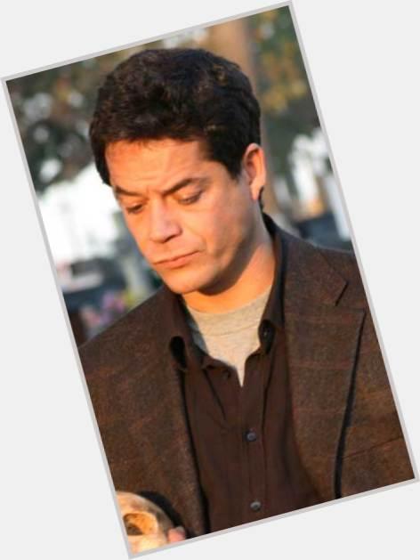 Jorge Sanz where who 4.jpg
