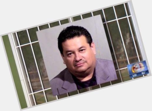 "<a href=""/hot-men/jorge-vasquez/where-dating-news-photos"">Jorge Vasquez</a>"