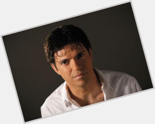 Jorge Vercilo new pic 1.jpg