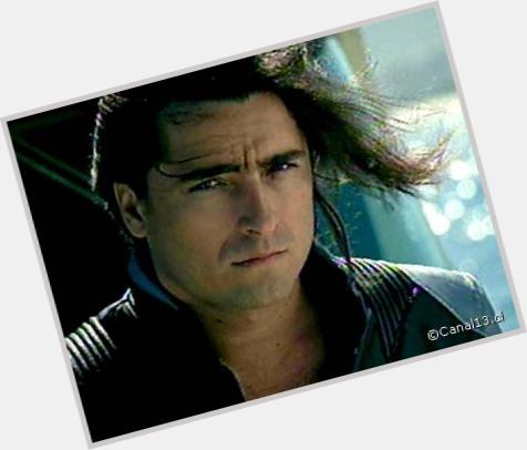 "<a href=""/hot-men/jorge-zabaleta/is-he-bi-2014"">Jorge Zabaleta</a> Athletic body,  black hair & hairstyles"