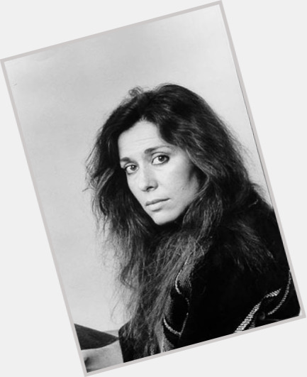 Jorie Graham birthday 2015