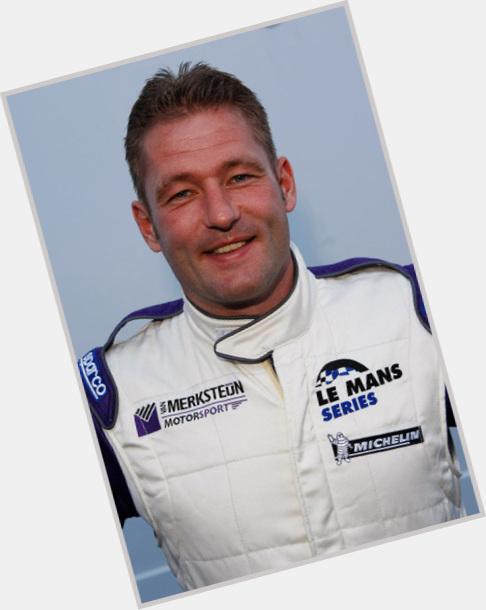 Jos Verstappen new pic 1.jpg