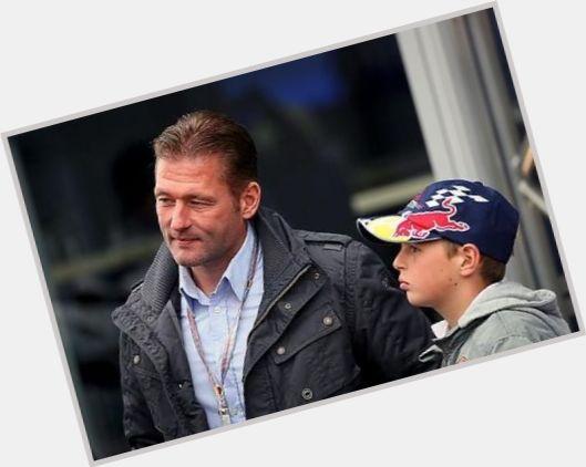 Jos Verstappen new pic 3.jpg