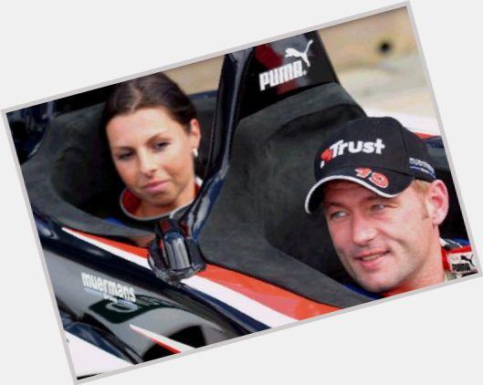 Jos Verstappen new pic 8.jpg