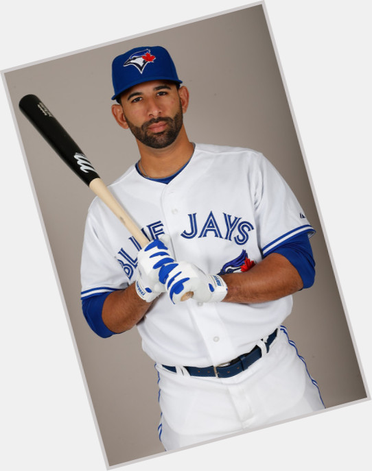 Jose Bautista new pic 1.jpg