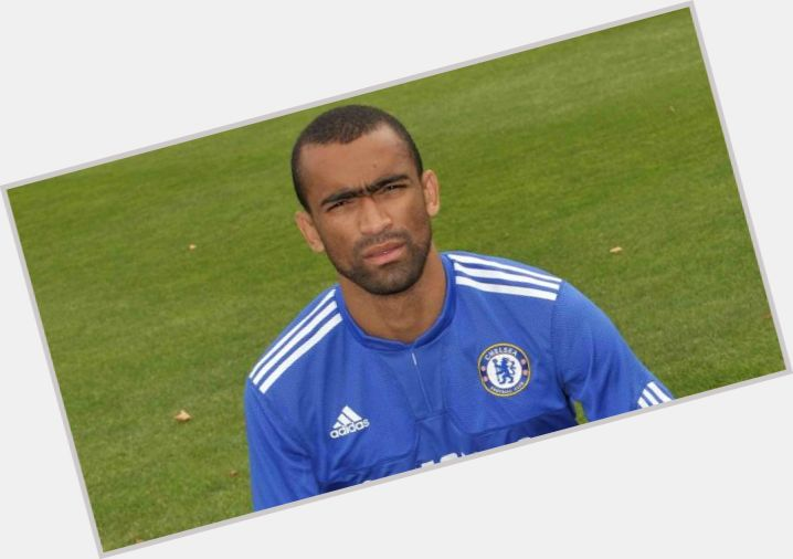 Jose Bosingwa birthday 2015